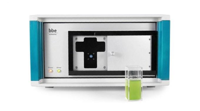 algaelabanalyser-bbe