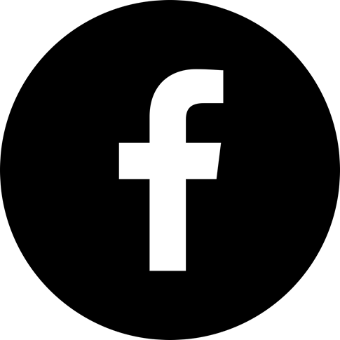 Facebook_icon_(black).svg
