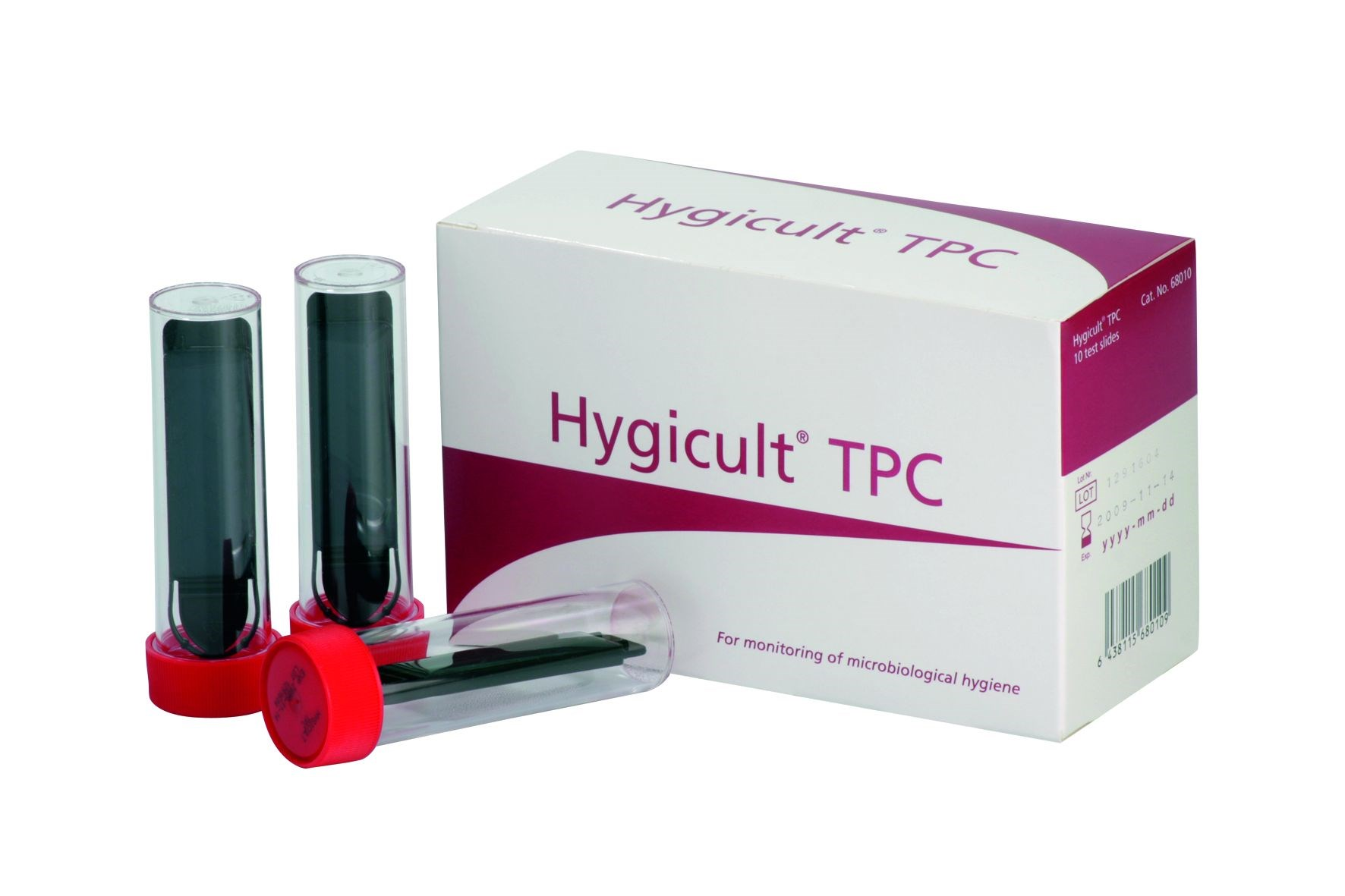 Hygicult_TPC_Package_and_Product_cmyk