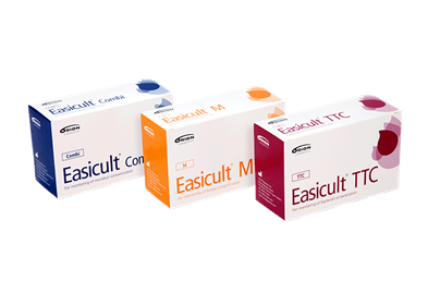 easicult_products_web