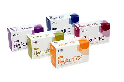 hygicult_products_png_lowres