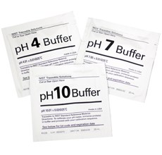 accessories_pH_buffer_sachets_new_m
