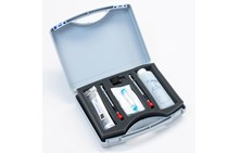 Legionella | Test-kit industrielle systemer