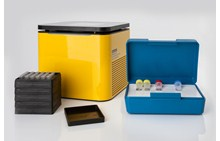 PCR instrument | Rida Cycler