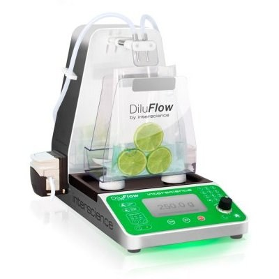 diluflow-elite-5kg-connected