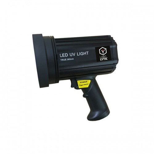portable-led-ndt-inspection-lamp-uv-100-lights-28dual-uv-500x500
