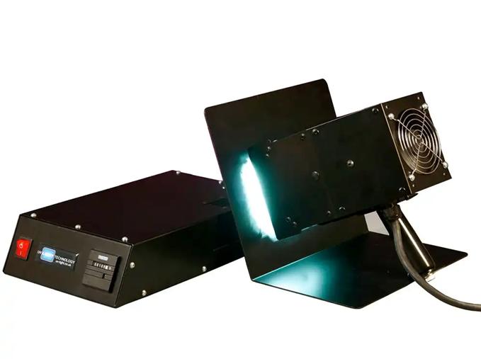 uvc-bakteriedrepende-lampe