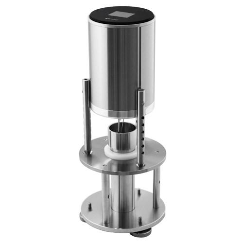 visco-med-adapter-for-lav-viskositet