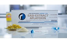 EASI-EXTRACT® AFLATOXIN