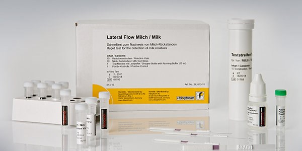 LateralFlow_Melk