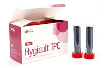 Hygicult TPC for totalkim