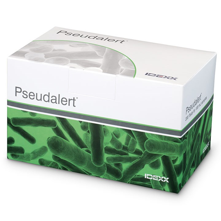 pseudalert-box