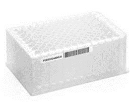 PCR Deep Well Microplates