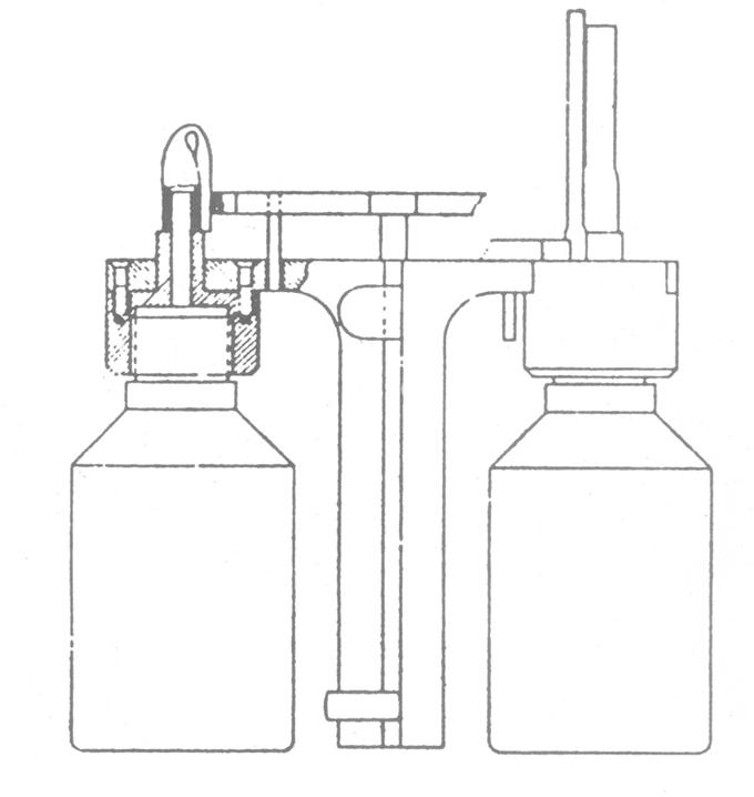 Vannprøvetaker-2