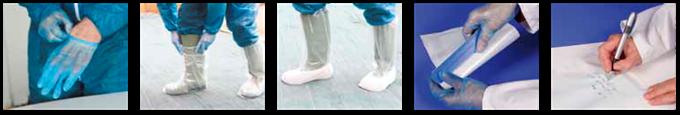 Sodibox sokk i bruk
